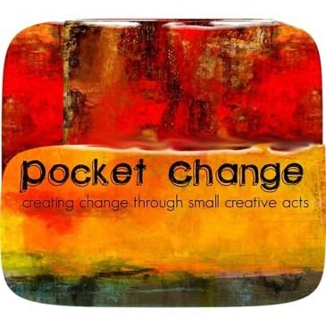 pocketchange