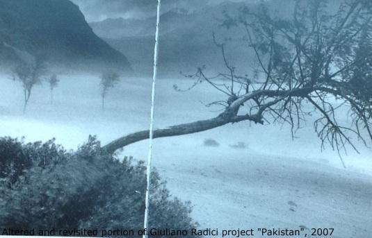 pakistan2007