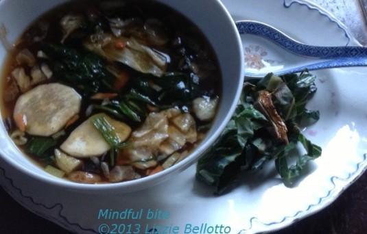 mindfullyfood2