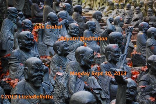 buddhistmonksmediationinvite