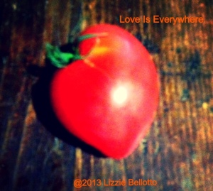 loveeverywhere