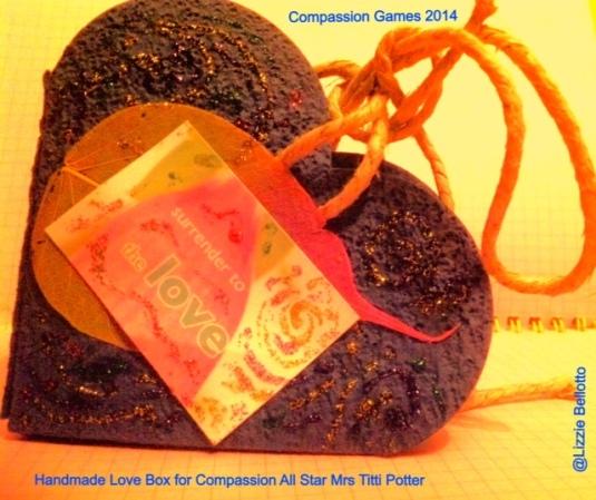 CompassionAllStarLoveBoxfront (2)