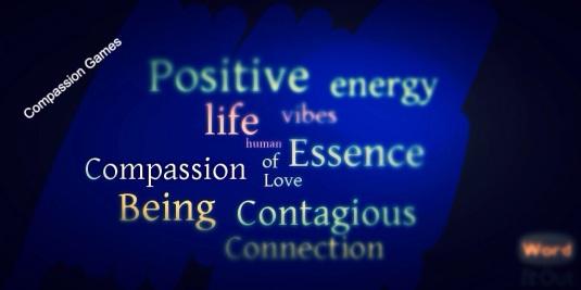 CompassionGamescreativedeed3